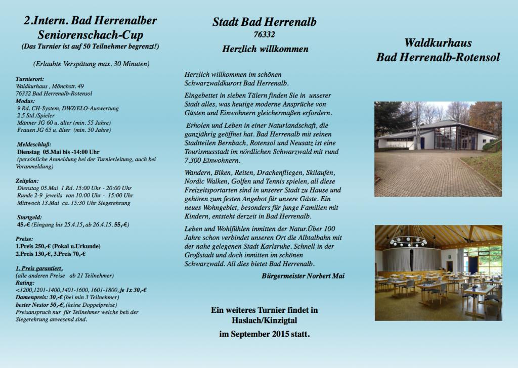 Bad Herrenalb.pdf (Seite 2 von 2)
