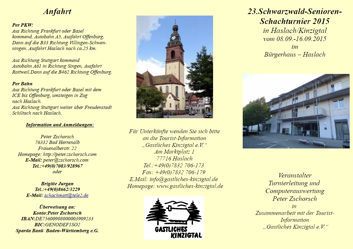 Haslach+2015_1