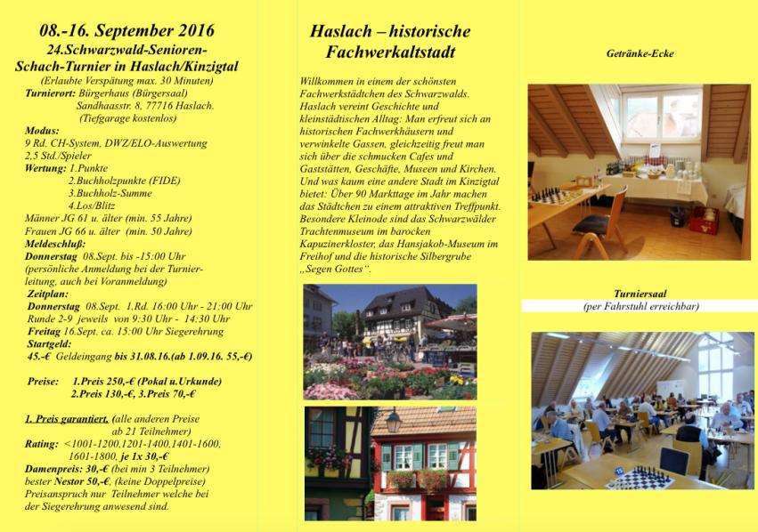 Haslach 2016.pdf (Seite 2 von 2)