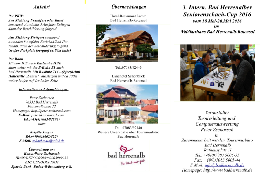Flyer-Bad Herrenalb -2016.pdf (Seite 1 von 2)