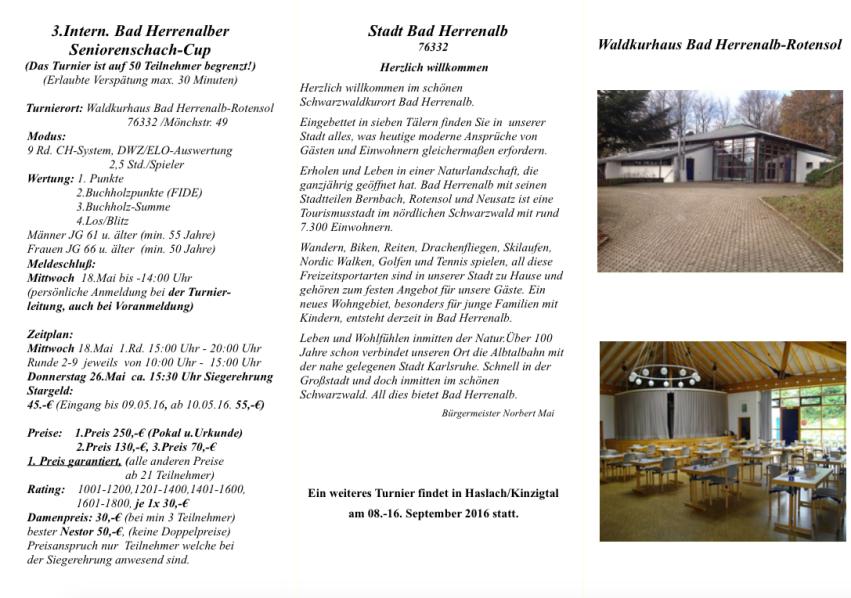 Flyer-Bad Herrenalb -2016.pdf (Seite 2 von 2)